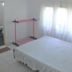 Отель Lotus Villa Шри-Ланка, Бентота - отзывы, цены и фото номеров - забронировать отель Lotus Villa онлайн удобства в номере фото 2