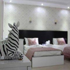 Kahramanmaras Efe's Otel Турция, Кахраманмарас - отзывы, цены и фото номеров - забронировать отель Kahramanmaras Efe's Otel онлайн комната для гостей фото 2