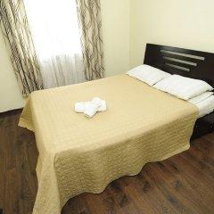 Отель Tbilisi Core: Aries Грузия, Тбилиси - отзывы, цены и фото номеров - забронировать отель Tbilisi Core: Aries онлайн комната для гостей фото 3