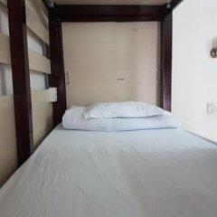 Happy Hostel VN - Adults Only комната для гостей фото 2