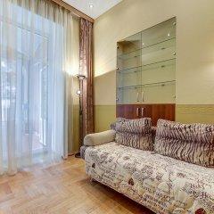 Гостиница FlatStar on Nevsky 27 в Санкт-Петербурге 7 отзывов об отеле, цены и фото номеров - забронировать гостиницу FlatStar on Nevsky 27 онлайн Санкт-Петербург комната для гостей фото 4