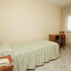 Отель Hostal Roma Испания, Ла-Корунья - отзывы, цены и фото номеров - забронировать отель Hostal Roma онлайн детские мероприятия фото 2