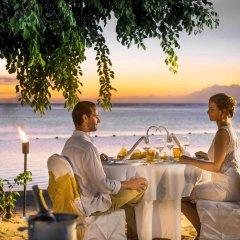 Отель Sofitel Mauritius L'Imperial Resort & Spa фото 2
