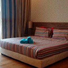 Отель LH Apartment @ Regalia Малайзия, Куала-Лумпур - отзывы, цены и фото номеров - забронировать отель LH Apartment @ Regalia онлайн детские мероприятия