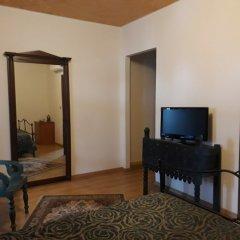 Отель Albergo Motta Асти комната для гостей