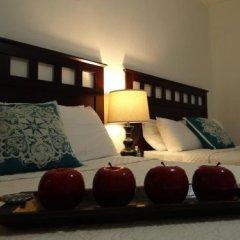 Hotel Villa Sarela детские мероприятия