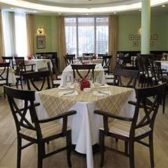 Отель Bulgaria Aparthotel София питание