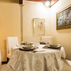 Отель Florentapartments - Santa Croce Флоренция питание