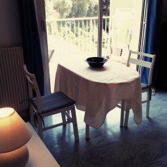Отель Studio Sophia NCE Франция, Ницца - отзывы, цены и фото номеров - забронировать отель Studio Sophia NCE онлайн удобства в номере
