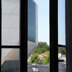 Отель Porto Music Guest House фото 5