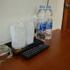 Отель Hua Chiew Residence удобства в номере фото 2
