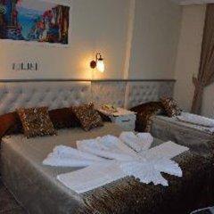Sea Center Hotel Турция, Мармарис - отзывы, цены и фото номеров - забронировать отель Sea Center Hotel онлайн детские мероприятия фото 2
