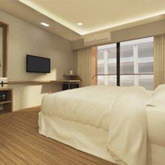 Отель Vela Bangkok Бангкок удобства в номере