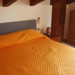 Отель Appartamento Кастельсардо комната для гостей фото 2