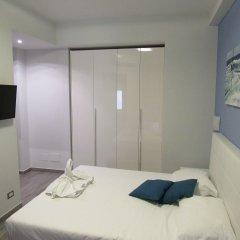 Отель Pianeta Roma комната для гостей фото 2