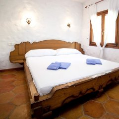 Отель Villa Oblada - Four Bedroom комната для гостей фото 4
