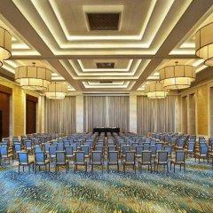 Отель The St. Regis Sanya Yalong Bay Resort – Villas фото 2