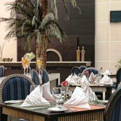 Отель City Seasons Hotel Al Ain ОАЭ, Эль-Айн - отзывы, цены и фото номеров - забронировать отель City Seasons Hotel Al Ain онлайн питание фото 3