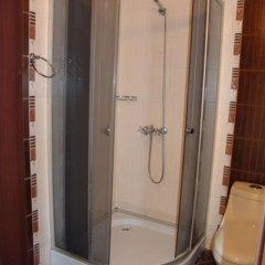 Отель Rubi Aparthotel Солнечный берег ванная