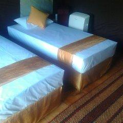 Отель Wild Panthera Yala спа фото 2