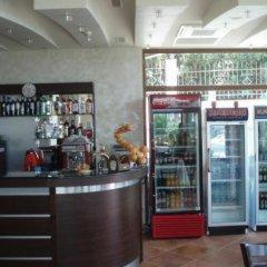 Petrov Family Hotel питание фото 3