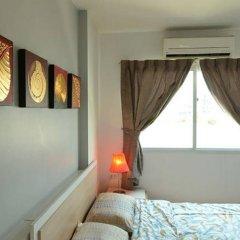 Отель My Condo Бангкок детские мероприятия