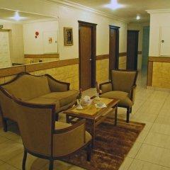 Отель Amman Orchid Hotel Иордания, Амман - отзывы, цены и фото номеров - забронировать отель Amman Orchid Hotel онлайн сауна
