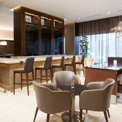 Отель AC Hotel by Marriott Beverly Hills США, Лос-Анджелес - отзывы, цены и фото номеров - забронировать отель AC Hotel by Marriott Beverly Hills онлайн питание фото 3