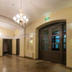 Апартаменты Old Riga Apartments интерьер отеля фото 2