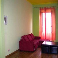 Отель Casa Dei Colori комната для гостей фото 4