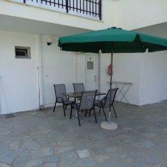 Отель Vergina Pension фото 2