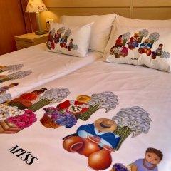 Отель Hostal Luz Испания, Мадрид - 7 отзывов об отеле, цены и фото номеров - забронировать отель Hostal Luz онлайн детские мероприятия