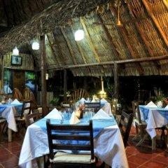 Hotel Rancho Encantado фото 3