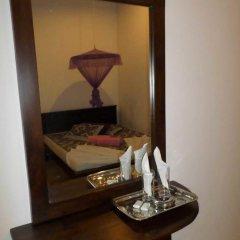Отель Vista Rooms Romana Rest удобства в номере