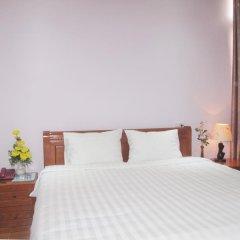 Queen Hotel - 70 Le Thanh Tong комната для гостей фото 4