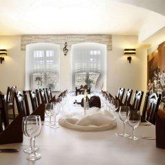 Отель Dom Muzyka Польша, Гданьск - 3 отзыва об отеле, цены и фото номеров - забронировать отель Dom Muzyka онлайн помещение для мероприятий
