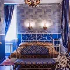 Гостиница Gostevoi dom Kheivitsa в Иркутске отзывы, цены и фото номеров - забронировать гостиницу Gostevoi dom Kheivitsa онлайн Иркутск комната для гостей фото 5