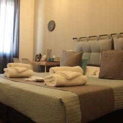 Отель Miceli Civico 50 Италия, Флоренция - отзывы, цены и фото номеров - забронировать отель Miceli Civico 50 онлайн комната для гостей фото 3