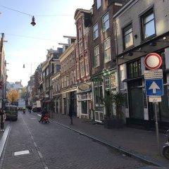 Отель Amsterdam4holiday Нидерланды, Амстердам - отзывы, цены и фото номеров - забронировать отель Amsterdam4holiday онлайн фото 2