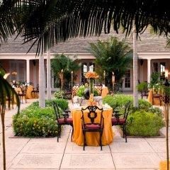 Отель Hilton Rose Hall Resort and Spa Ямайка, Монтего-Бей - отзывы, цены и фото номеров - забронировать отель Hilton Rose Hall Resort and Spa онлайн фото 2
