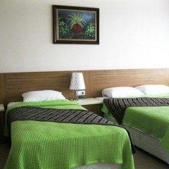 Arsames Hotel комната для гостей фото 5