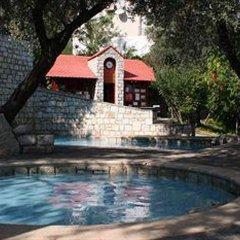 Loryma Resort Hotel Турция, Мугла - отзывы, цены и фото номеров - забронировать отель Loryma Resort Hotel онлайн детские мероприятия
