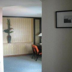 Отель Gardengrove Suites Таиланд, Бангкок - отзывы, цены и фото номеров - забронировать отель Gardengrove Suites онлайн сейф в номере
