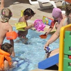 Lioness Hotel Турция, Аланья - отзывы, цены и фото номеров - забронировать отель Lioness Hotel онлайн детские мероприятия