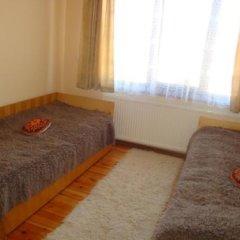 Отель Guesthouse Damyanova Kushta Банско детские мероприятия фото 2