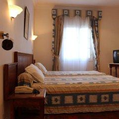 Отель Continental Марокко, Танжер - отзывы, цены и фото номеров - забронировать отель Continental онлайн сейф в номере