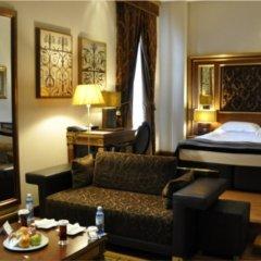 Отель Бутик-отель Sultan INN Азербайджан, Баку - отзывы, цены и фото номеров - забронировать отель Бутик-отель Sultan INN онлайн комната для гостей фото 4