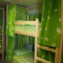 Len Inn Luxe Hostel спа фото 2