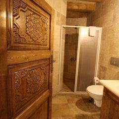 Goreme Mansion Турция, Гёреме - отзывы, цены и фото номеров - забронировать отель Goreme Mansion онлайн интерьер отеля