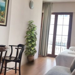 Отель Kekik Butik Otel Чешме комната для гостей фото 3